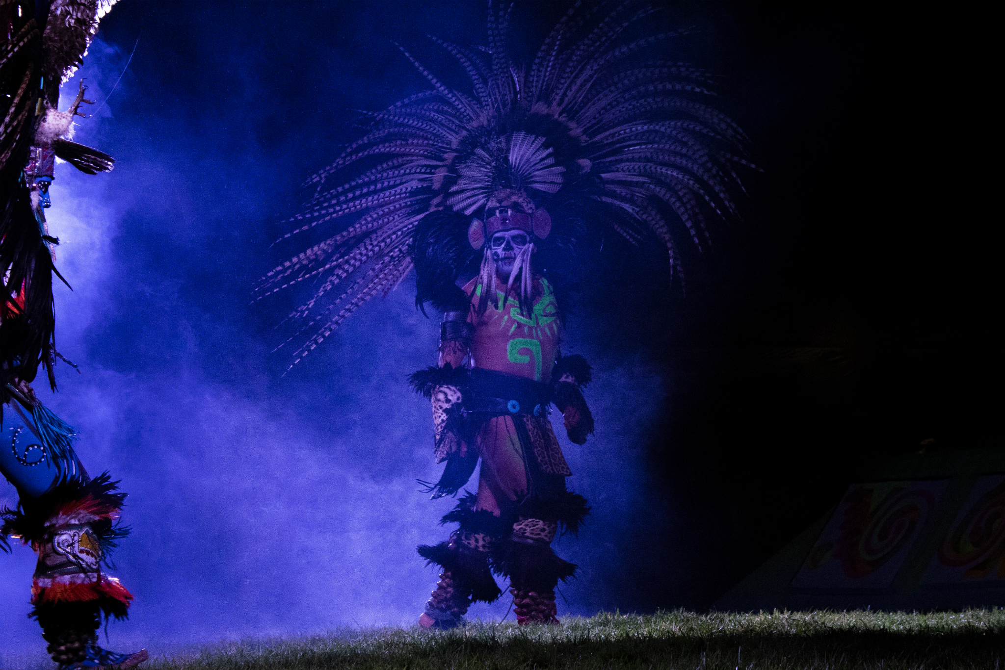 Obras de teatro para celebrar Día de Muertos y Halloween