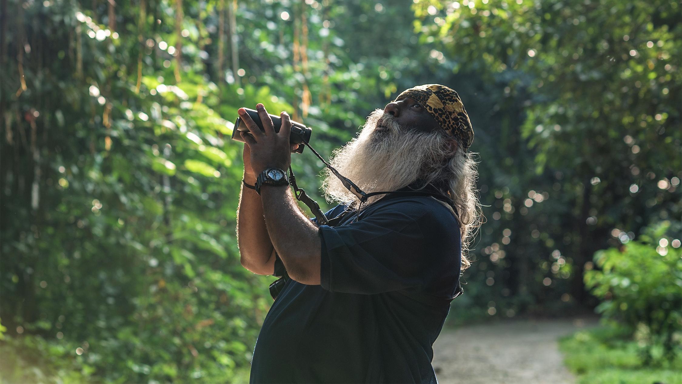 Subaraj Rajathurai
