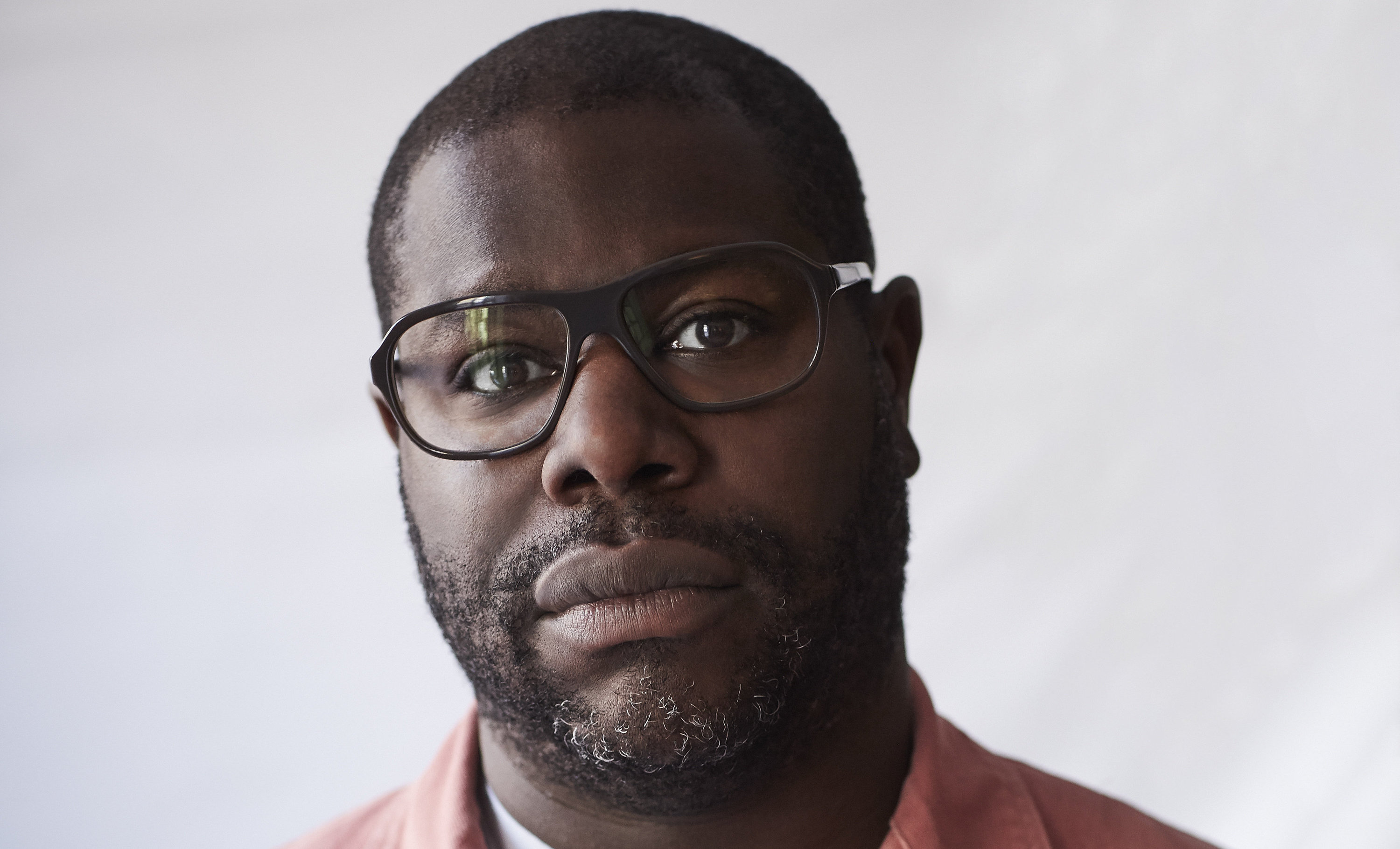 Steve McQueen on 'Widows', the 'difficult' label and working with Kanye West