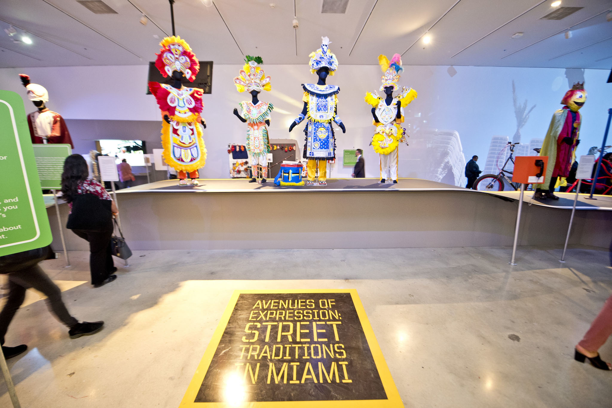The best museums in Miami to get cultured