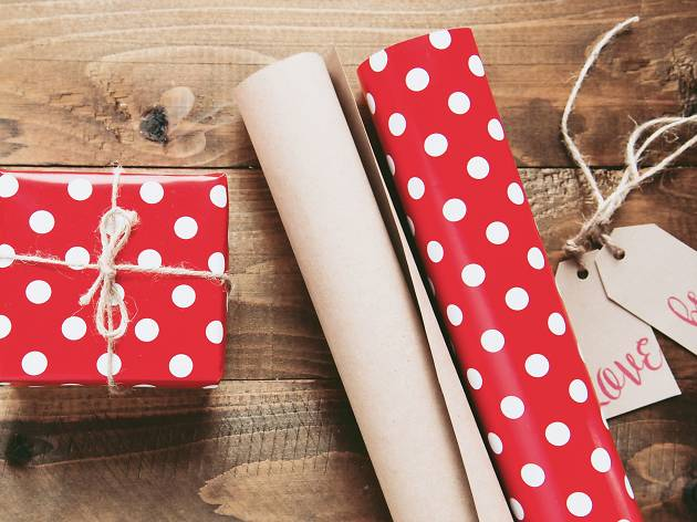 Christmas gifts for tweens you need to put under the tree