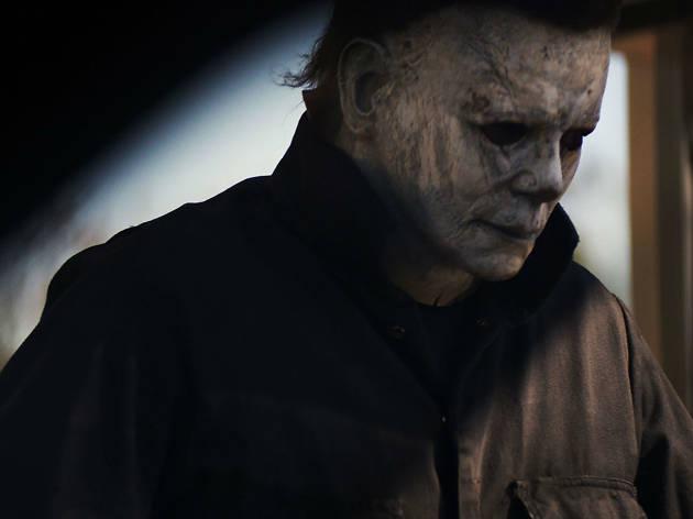 10 estrenos de cine en octubre