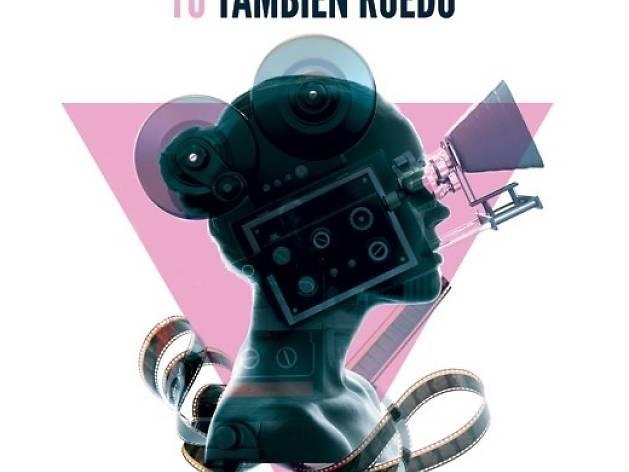 Festival de Cine de Madrid