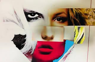 Ser Britney Spears