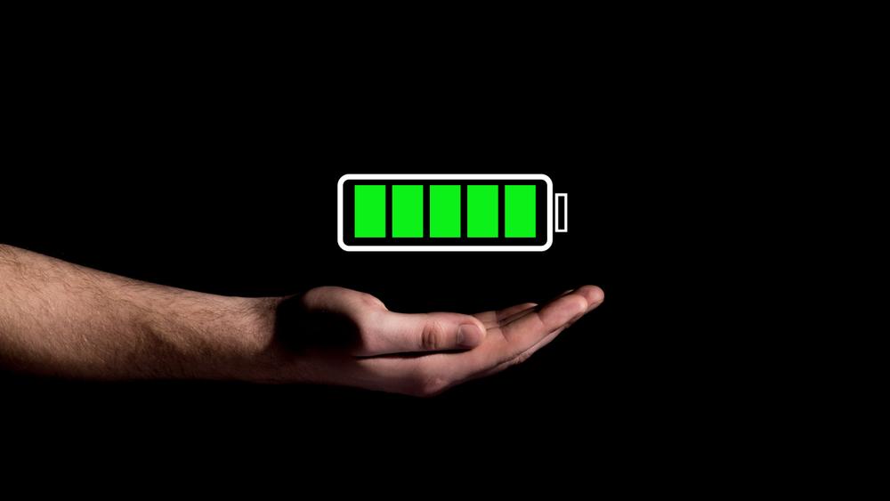 3 consells per allargar la bateria del mòbil i fer una càrrega ràpida