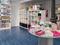 Momo Store
