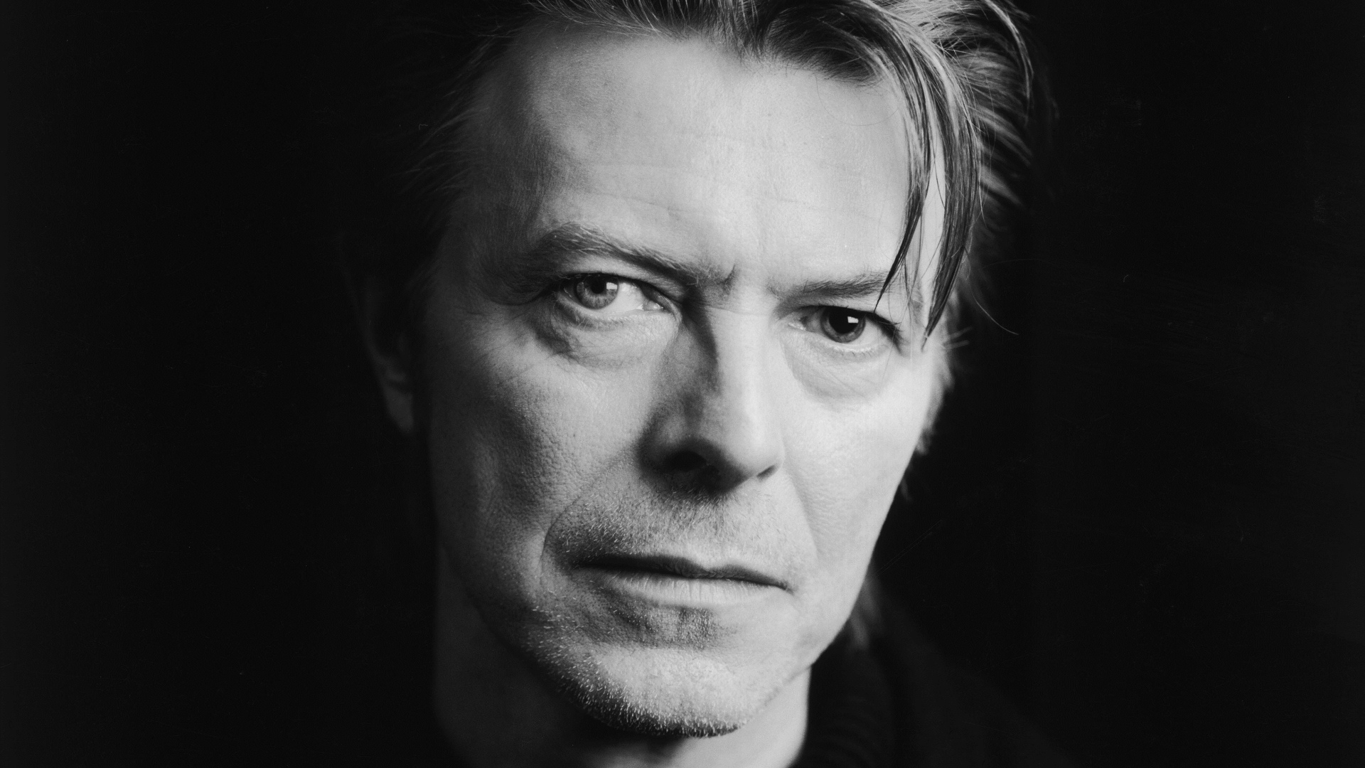 David Bowie's Lazarus musical is coming to Melbourne
