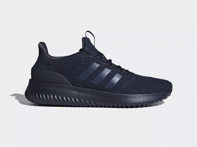 Xmas gift guide her: Adidas Cloudfoam trainers, 2018