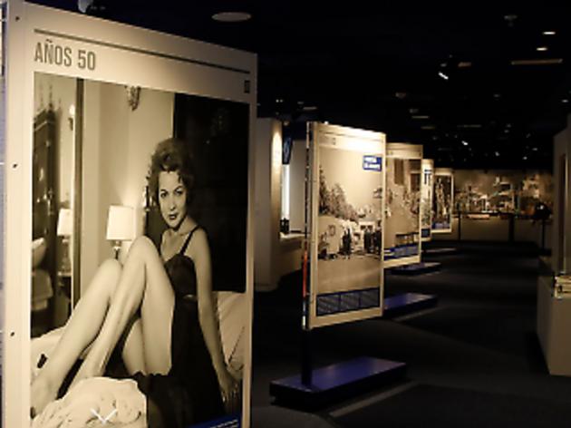 Museo EFE