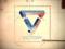 Victory Escape Game - Opéra