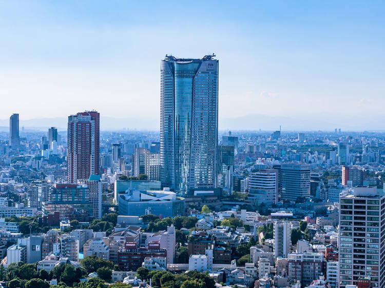 東京を創訳する 第25回