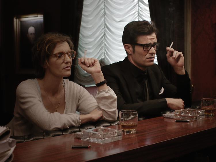 O que é nacional é bom: 12 séries portuguesas para ver e recordar