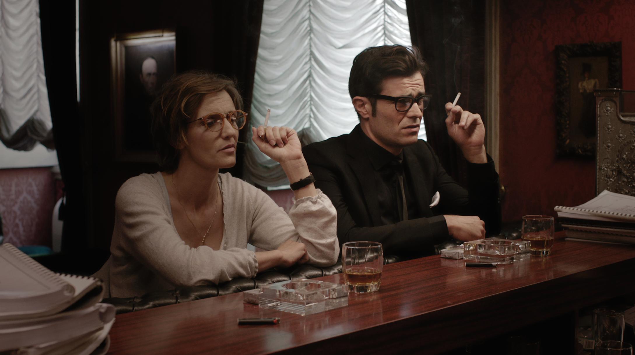 A televisão nacional ao mais alto nível: esta é a melhor série portuguesa