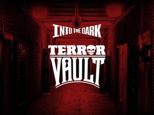 Terror Vault