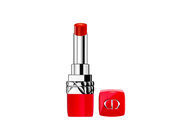 dior rouge ultra rouge