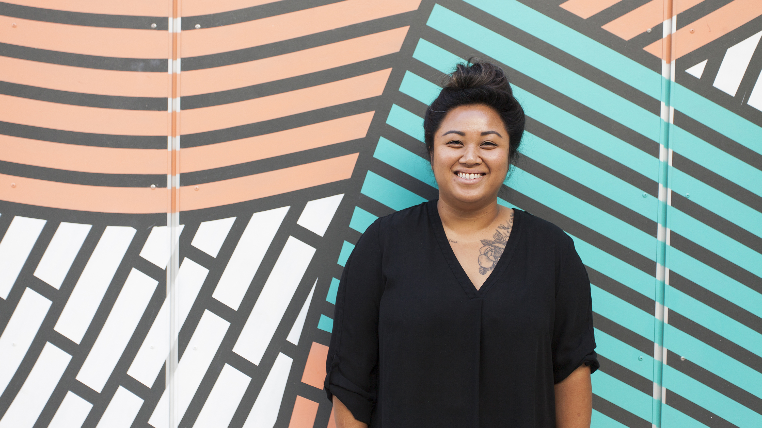 Paramount Coffee Project's Ria Barbosa talks Filipino flavor and the evolution of the coffee shop