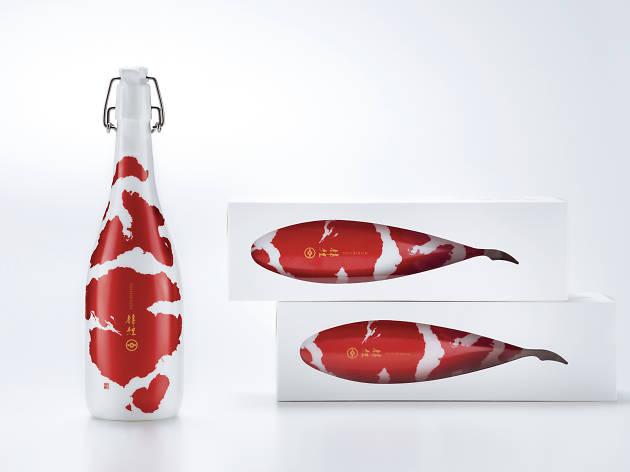 Oishii Art Oishii Design