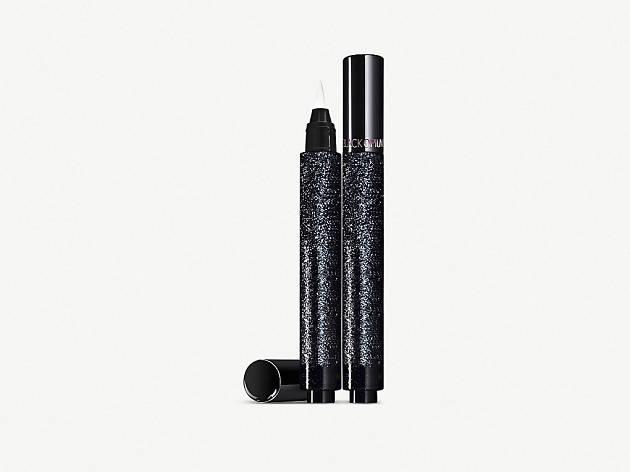 Xmas gift guide her: Yves Saint Laurent perfume pen, 2018