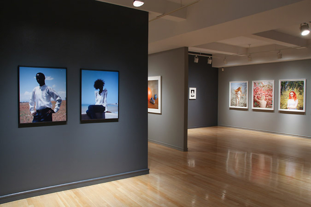 Best Photography Galleries In Nyc From 5th Avenue To Les