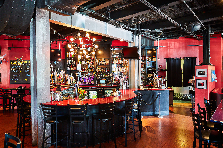 14 Best Restaurants In Jamaica Plain Fun Funky Eateries