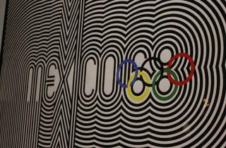 Traza del 68 (Foto: Eduardo Ávila)