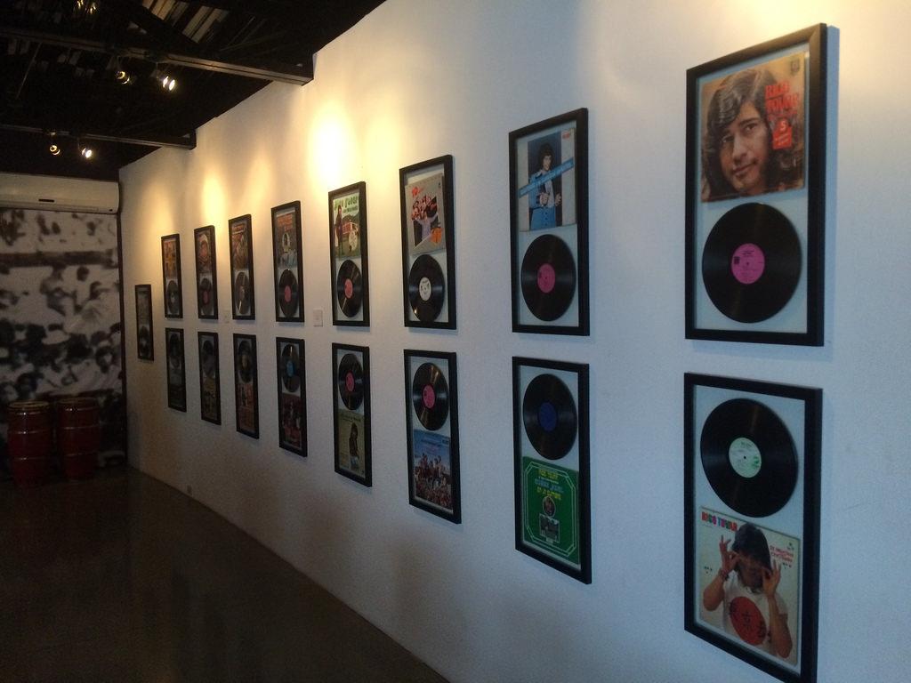 Rigo Gallery