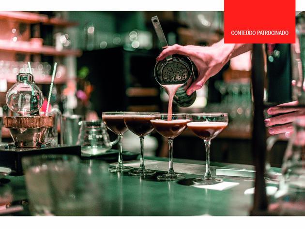 Zomato Gold: nestes restaurantes e bares em Lisboa o seu telemóvel vale ouro