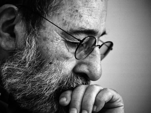 Matosinhos recebe exposição de retratos do fotógrafo Alfredo Cunha