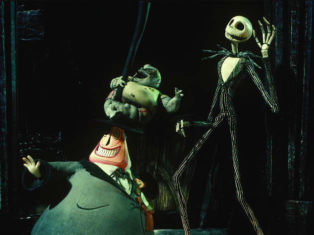 best disney halloween movies to watch this october