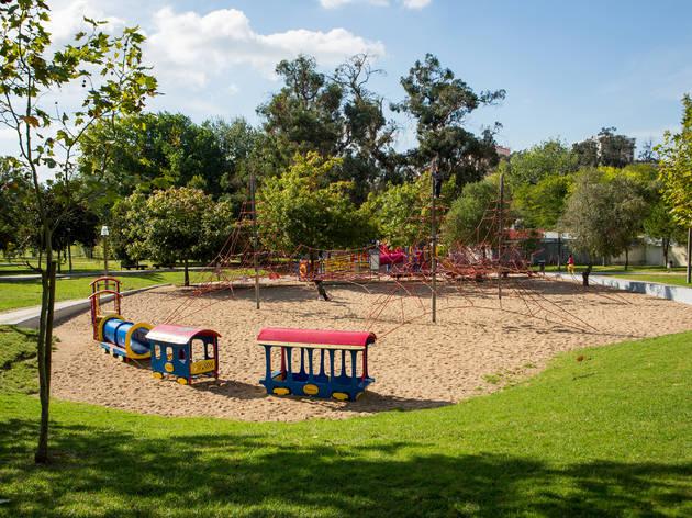 quinta das conchas, lumiar, parque, jardim,