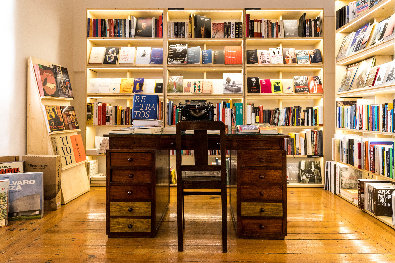 almedina, livraria, príncipe real, livros, leitura, livro