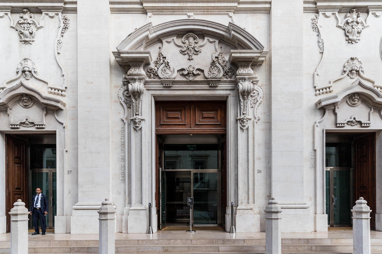 Conheça estes museus grátis em Lisboa e arredores