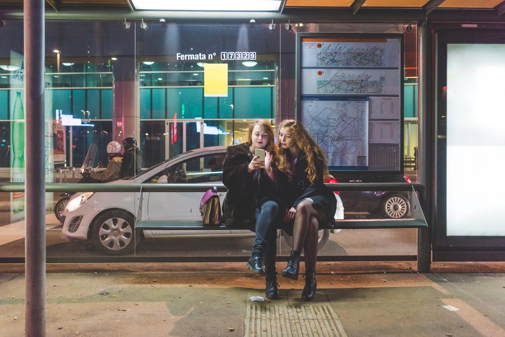 Els millennials tindran el seu propi barri a Barcelona