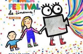 El Meu Primer Festival 2018
