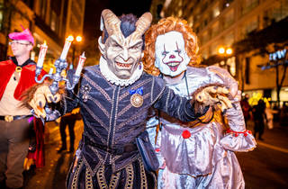 Halloween Day Chicago 2020 Your Complete Guide to Halloween in Chicago 2020