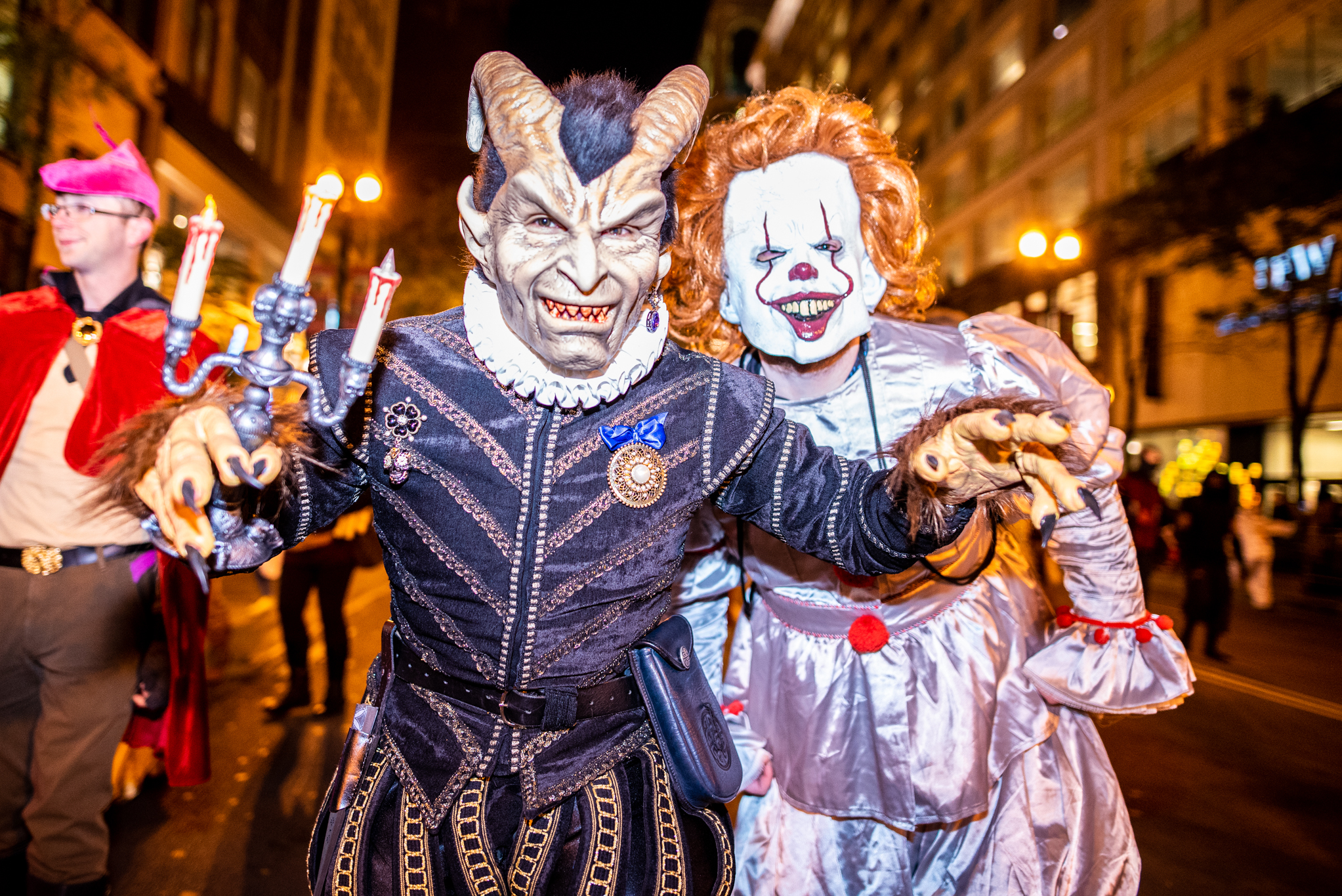 Things To Do In Chicago On Halloween 2020 Your Complete Guide to Halloween in Chicago 2020
