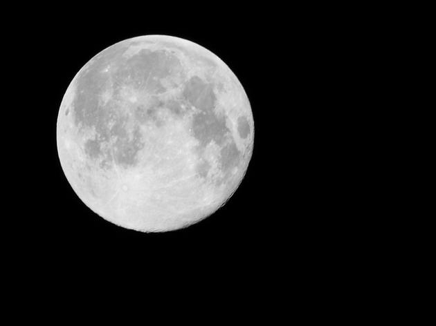 full moon, lua cheia