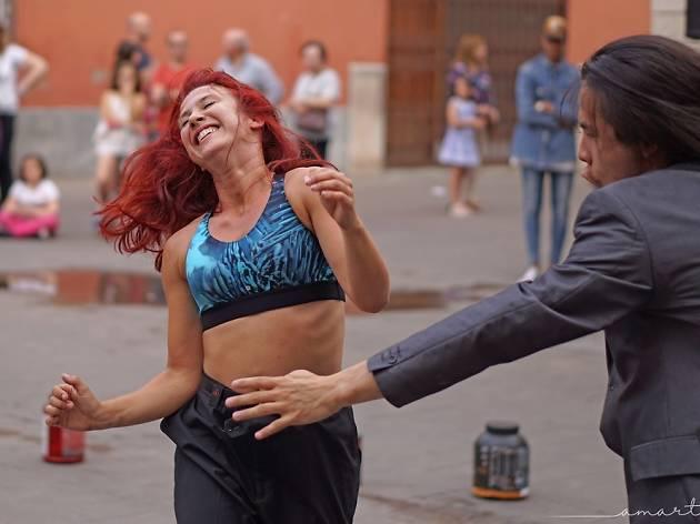 Kernel Dance Theatre