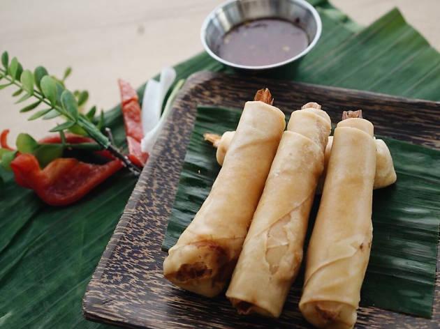 Kala Thai