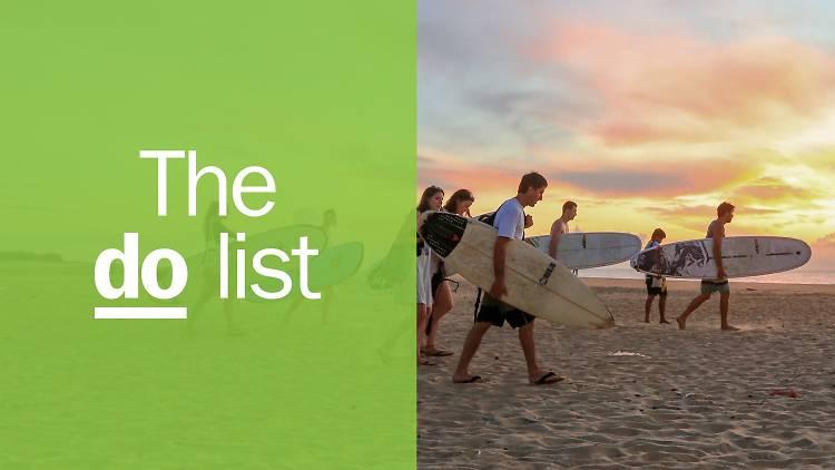 27 best things to do in Sri Lanka