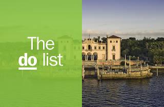 DO List lead image