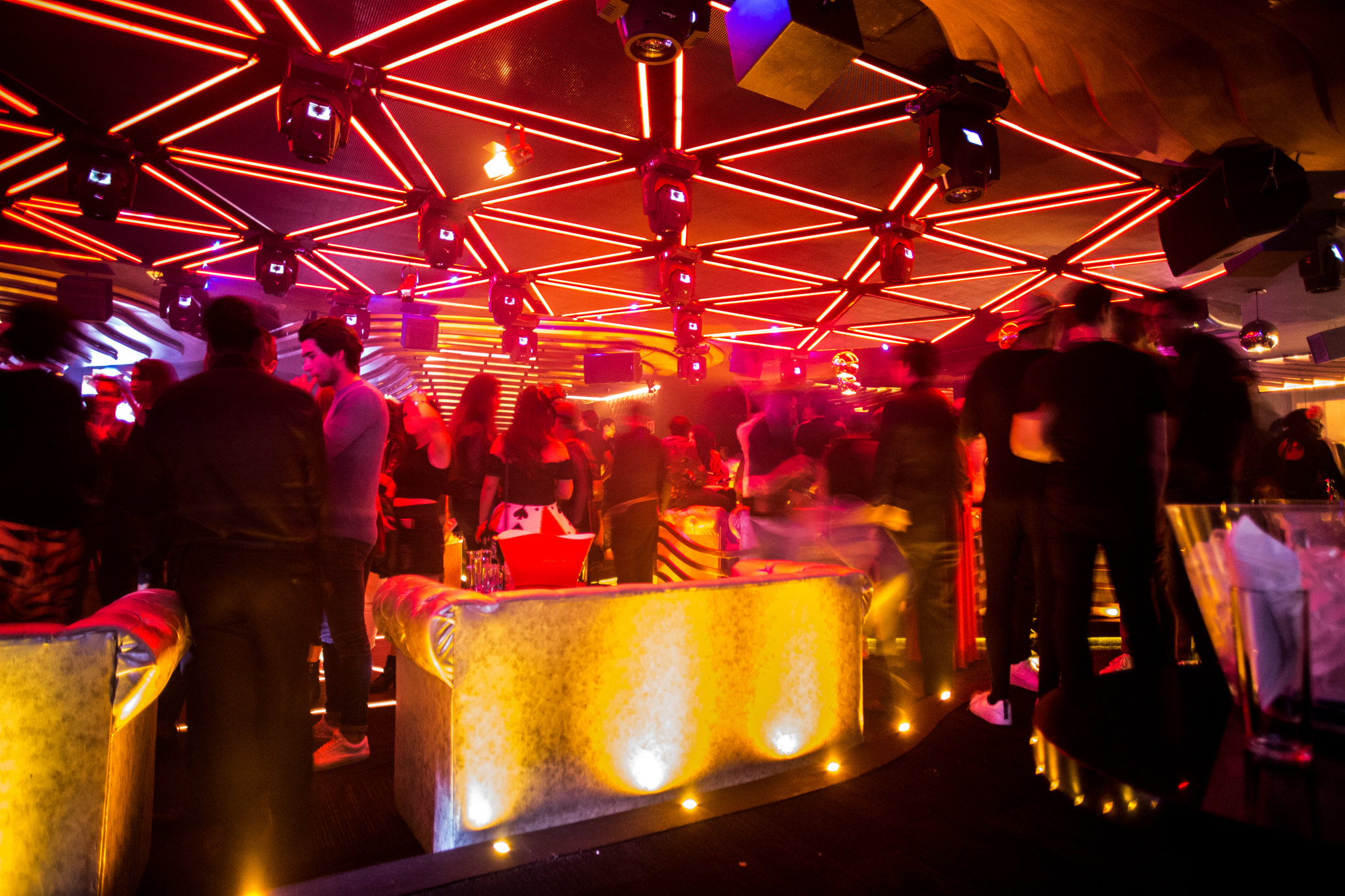 Antros En Las Vegas Descubre Bares Y La Vida Nocturna En: Antros Y Bares. Los Mejores Lugares Para Disfrutar La Vida