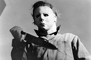 Noche de Halloween, John Carpenter