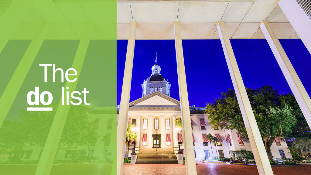 12 awesome things to do in Tallahassee