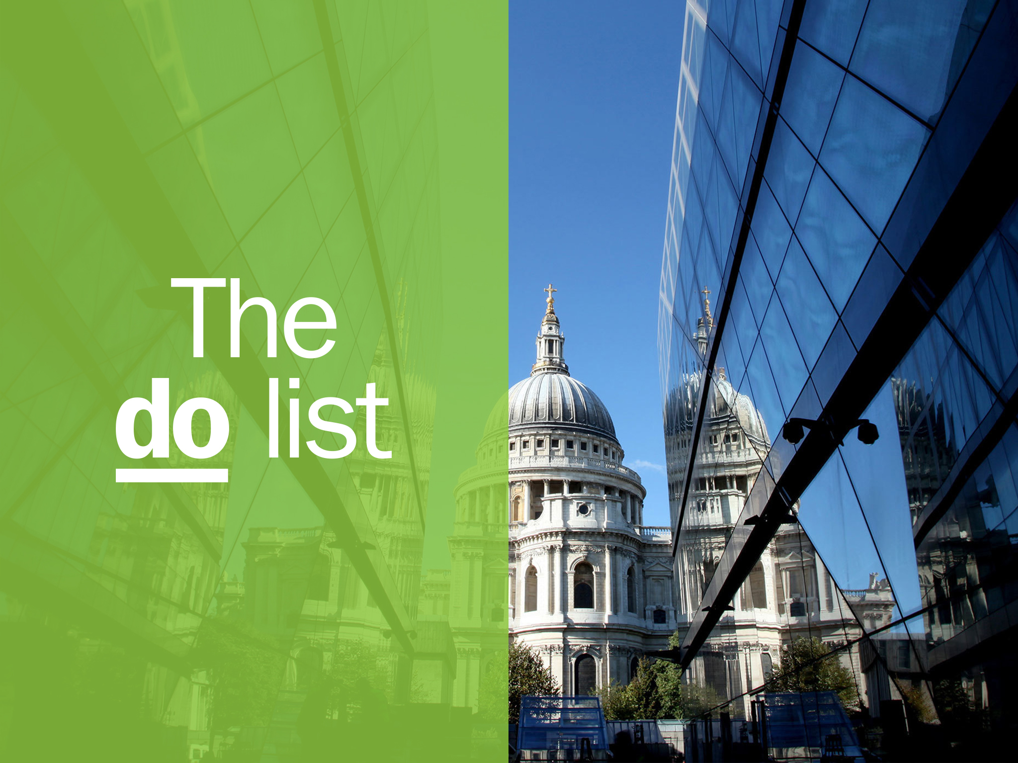 101 Amazing Things To Do In London – Your Ultimate Guide To London