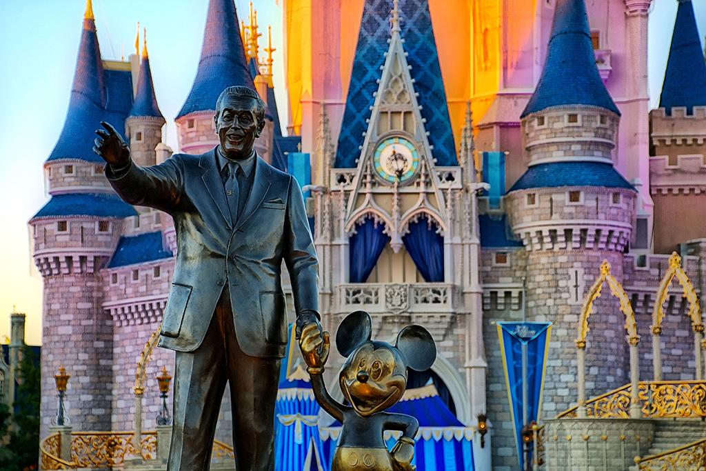 Las 20 mejores cosas que hacer en Orlando