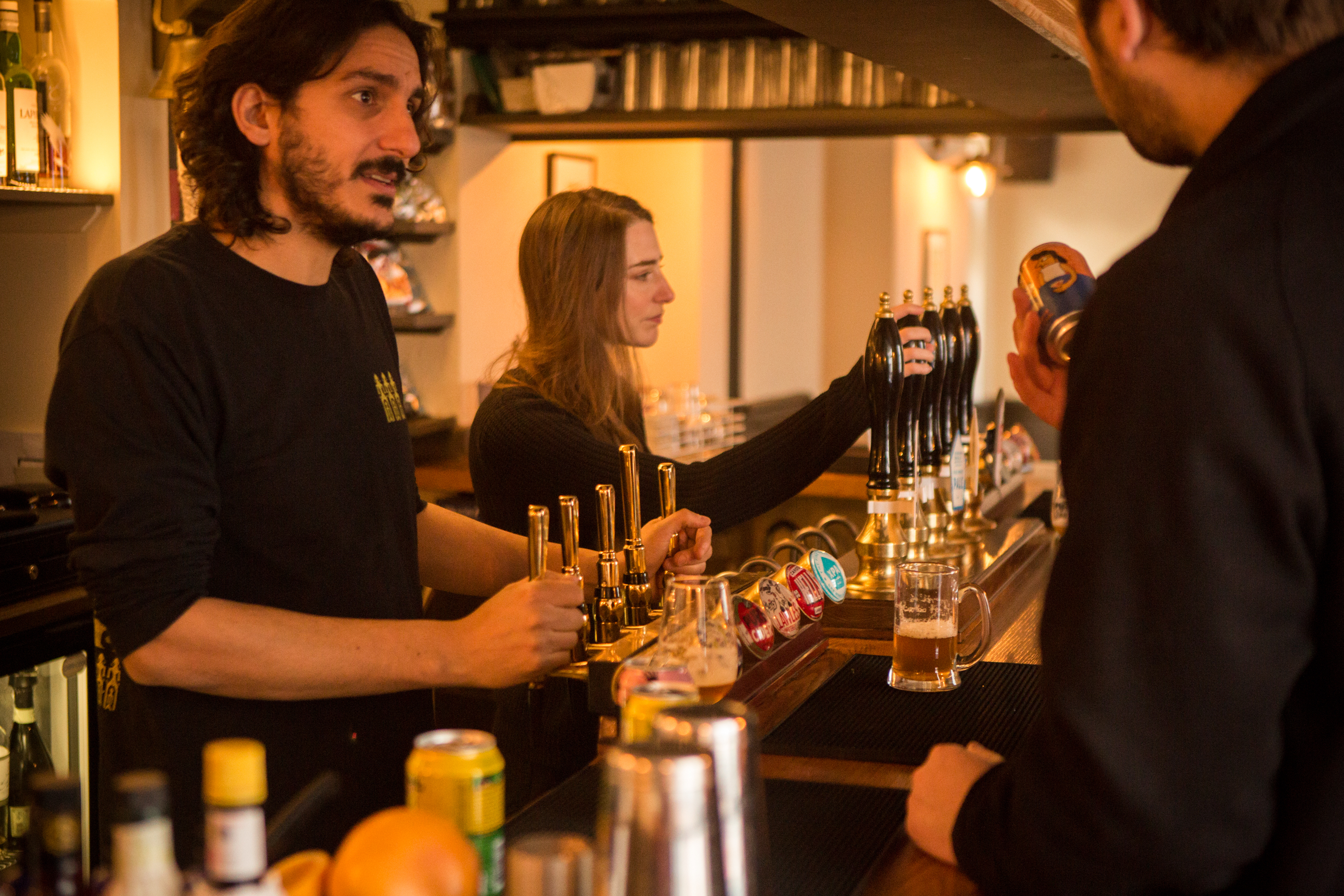 dcc14399 57 Best Pubs In London | Time Out's Guide To London Boozers