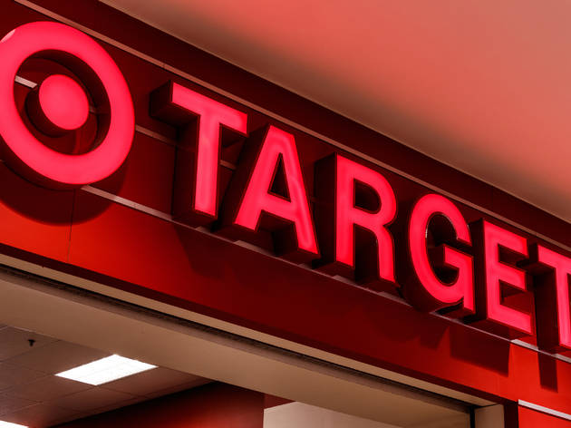 15 kids' Christmas gifts from Target under $30