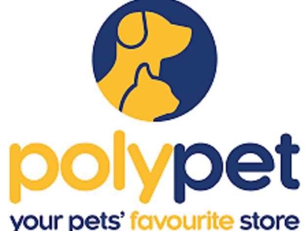 Polypet