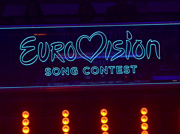 Eurovision 2019 in Tel Aviv: Everything you need to know